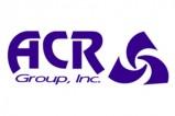 acr_logo_resize.jpg