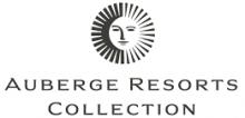 auberge-resorts-logo.png