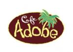 cafe-adobo.png