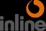 inline_logo.png
