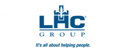 lhc_group_logo.png