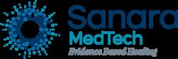 sanara-med-tech-logo.png