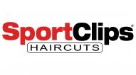 sport-clips-haircuts-logo-vector.png