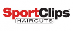 sports_clips_logo.png